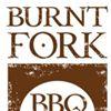 Burnt Fork BBQ