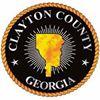 Clayton County, Georgia