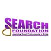 SEARCH Foundation