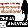Amazonas Explorer Chachapoyas