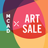 MCAD Art Sale
