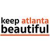 Keep Atlanta Beautiful, Inc.