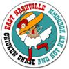 East Nashville Chicken Chase and Hot Hen Hoedown