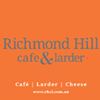 Richmond Hill Cafe and Larder