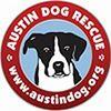 Austin Dog Rescue thumb