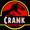 crank.pdx