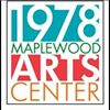 1978 Arts Center