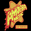Amoeba San Francisco