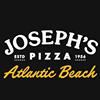 Joseph's Pizza Atlantic Beach