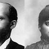 African American Intellectual History Society