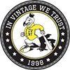 In Vintage We Trust