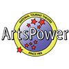 ArtsPower National Touring Theatre