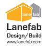 Lanefab Design / Build thumb