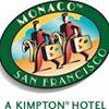 Hotel Monaco San Francisco - A Kimpton Hotel