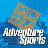 Adventure Sports Kitesurf Australia