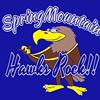Spring Mountain Elementary PTA