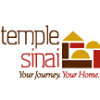 Temple Sinai Atlanta