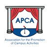 APCA - Association for the Promotion of Campus Activities
