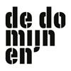 Museum Hedendaagse Kunst De Domijnen