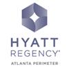 Hyatt Regency Atlanta Perimeter at Villa Christina