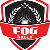 FOG Rally