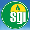 Southern Green Industries, Inc (SGI)