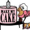 Make My Cake