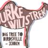 Burke and Wills Trek