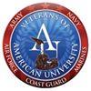 Veterans of American University