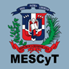 Ministerio Educación Superior Ciencia y Tecnología (MESCyT)