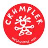 Crumpler Singapore