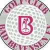 Golfclub Bad Bevensen