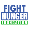 Action Against Hunger India