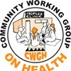Community Working Group on Health - CWGH