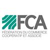 FCA: Fédération du Commerce Coopératif et Associé