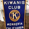 Monrovia Kiwanis Club