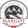 Margot Fromages SA
