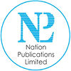 Nation Publications Limited