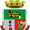 Prefeitura Municipal de São Miguel das Missões