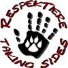 Verein RespekTiere thumb