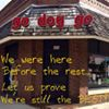 Go Dog Go The Healthy Pet Place thumb