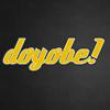 Doyobe thumb