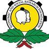 Economic and Social Research Foundation (ESRF) - Tanzania thumb