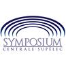 Symposium CentraleSupélec