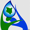 Kenya Young Water Professionals