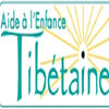 Aide à l'Enfance Tibétaine