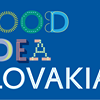 Permanent Mission of Slovakia to the United Nations in Geneva