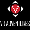VR Adventures in der SCS