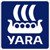 Yara International