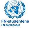 FN-studentene i Tromsø // The UN Student Association in Tromsø